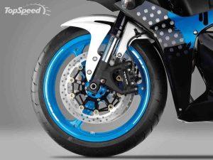 ABS for Brake System